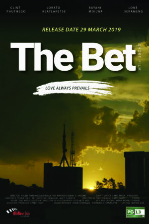 the bet poster 2020-01
